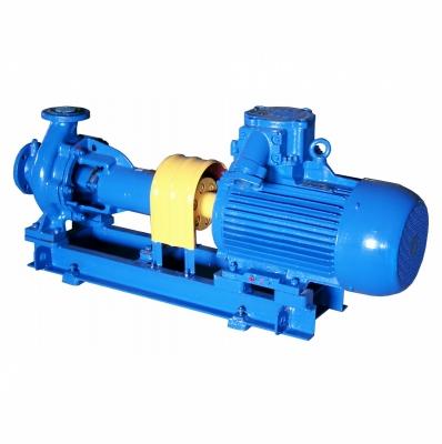 СМ100-65-250б-2