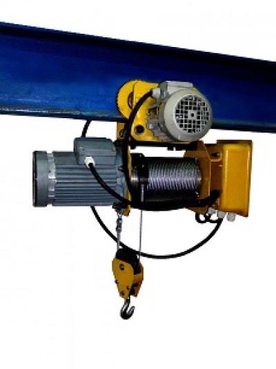 Таль Электрическая Т025